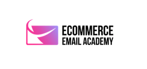 eCom Email Academy Review – Step-by-step Email Marketing Course