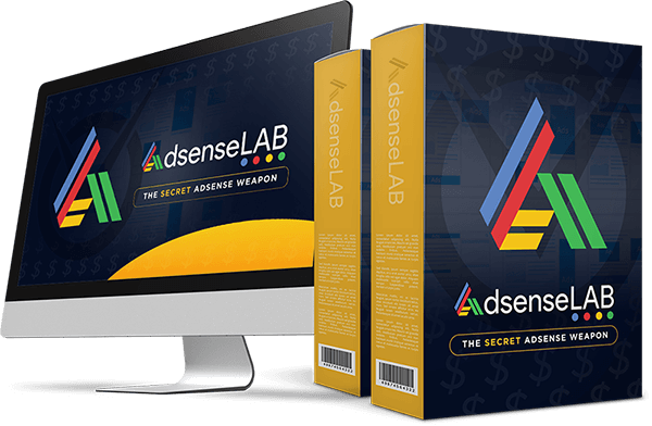AdSense Lab Review