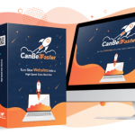 CanBeFaster Review