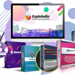 Explaindio Video Bundle 2020 Review