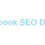 Facebook SEO Doctor Review
