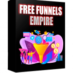 Free Funnels Empire Review