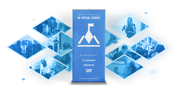 IM Virtual Summit Review – The BEST Thing You'll Do For Your Business