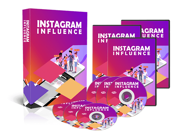 Instagram Influence Review