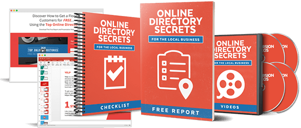 2020 Top Online Directories Review