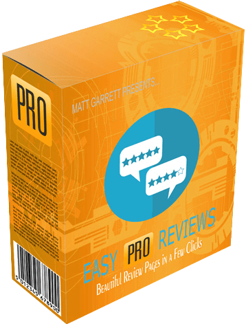 Easy Pro Reviews Review
