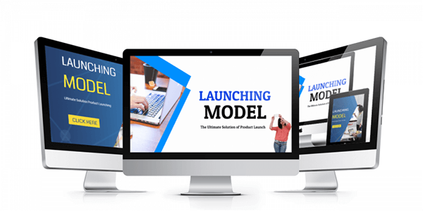 Launching Model Elite Review