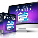 Local Domain Profits Review