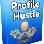 Profile Hustle Review