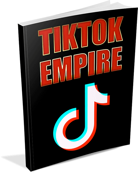 TikTok Empire Review