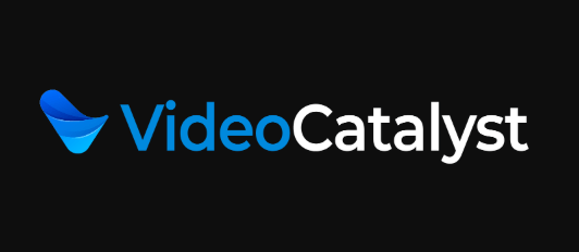 Video Catalyst Review – Last Video Creator You'll Ever Need