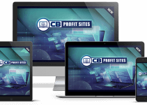 CB Profit Sites Review – 100% DONE-FOR-YOU Affiliate Review Sites
