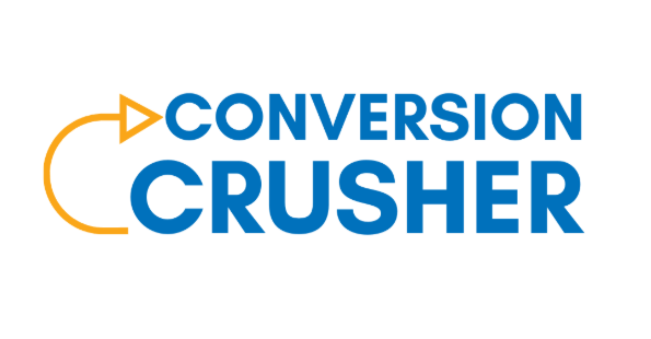 Conversion Crusher Review