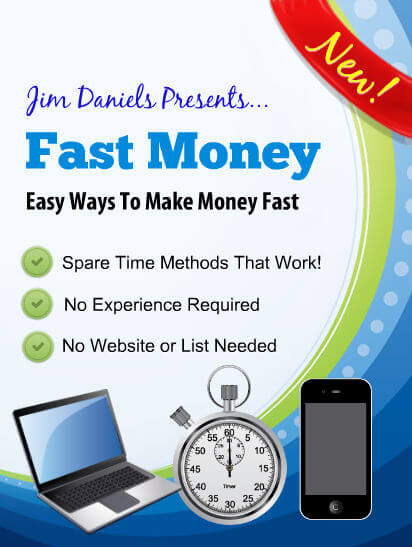 Fast Money Methods Review