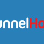 Funnel Hacking Live 2020 Notes Review