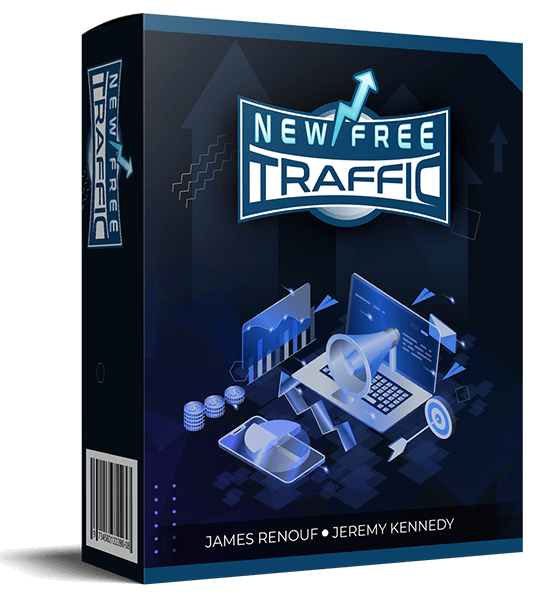 New Free Traffic Review