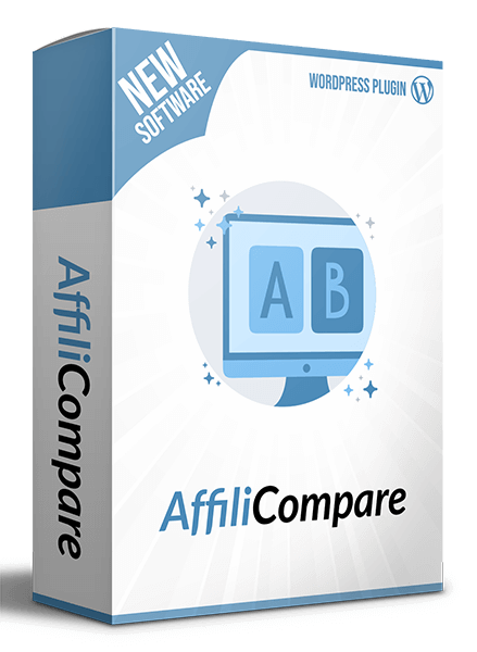AffiliCompare Review
