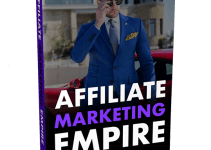 Affiliate Marketing Empire Review