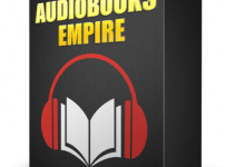 Audiobooks Empire Review
