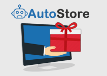 AutoStore Review – Simply Copying This Approach And Earning $2000/day