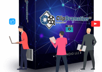 ClipDramatizer 2.0 Review – The World's Easiest To Use Video Dramatizer