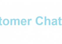 Customer Chat Pro Review – The Ultimate Page Level Website Messenger