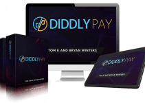 DiddlyPay PRO Review