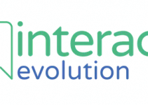 Interactr Evolution Review – Profiting From Interactive Video in 2020