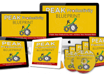 Peak Productivity Blueprint Review