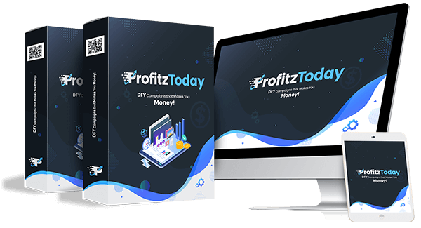 Profitz Today Review