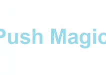 Push Magic Review