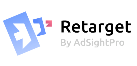 Retarget by AdSightPro Review