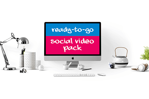 Social Video Pack Review