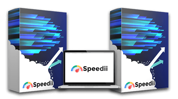 Speedii Review
