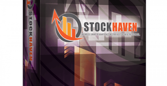StockHaven Review