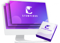 Stomperrr Review – Optimizing Website Performance for Business Owners