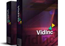 VidInc Review