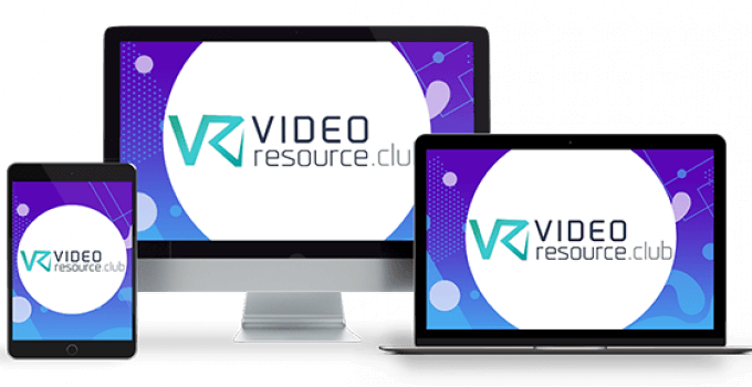 VideoResource.Club Review