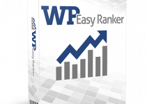 WP Easy Ranker Review – 100% AUTOMATED Google Ranking Plugin