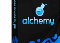 Alchemy Software Review