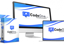 CodeOne Review