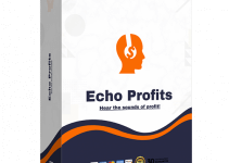 Echo Profits Review