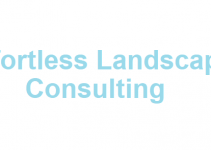 Effortless Landscaper Consulting Review