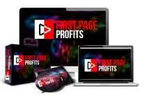 First Page Profits Review – The NEW Way To Rank on Page 1 of Google