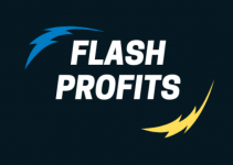 Flash Profits Review