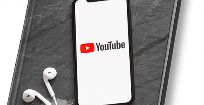 Generate Revenue Using YouTube Review
