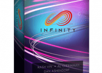 Infinity Software Review
