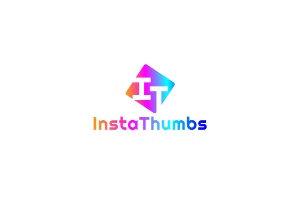 InstaThumbs Review