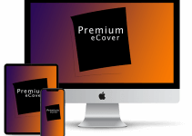 Premium eCover Review