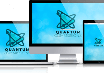Quantum Commissions Review – Mid-2000s Affiliate Marketing For 2020